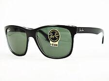 Ray Ban Sonnenbrille/Sunglasses RB4181 6130 57 3N   inkl. Etui   # *