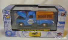 1949 Studebaker 2R Truck 1:64 Scale Die-Cast Model from M2 Machines, Castline