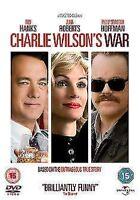 Charlie Wilsons War DVD Nuovo DVD (8255047)