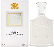 Silver Mountain Water By Creed Eau De Parfum Spray For Men 3.3 oz