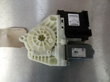 10030 B6D MK6 VW GOLF NSF FRONT PASSENGERS SIDE ELECTRIC WINDOW MOTOR 5K0959702D