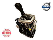 2003 2014 Volvo Xc90 Automatic Transmission Floor Gear Shifter Oem