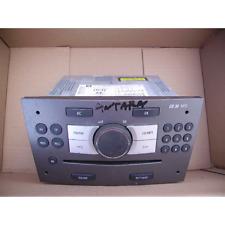 AUTORADIO CD STEREO MP3 OPEL ANTARA 13251056