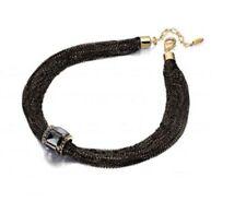 Chain Beaded Costume Necklaces & Pendants 41 - 45 cm Length