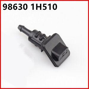 1 Pcs NOZZLE-W/SHLD WASHER 986301H510 Fit For Hyundai / KIA