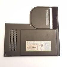Fujitsu LifeBook T4410 CPU Lüfter Abdeckung Blende Gehäuse Klappe Cover