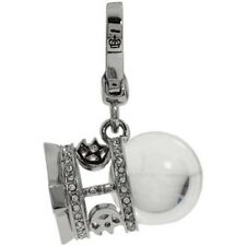 NEW Juicy Couture Charm Love Fortune Ball