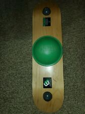 Whirly Board - Great Used Condition - Abdominal / Balance