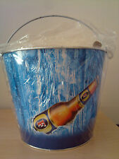 Ice Buckets & Coolers