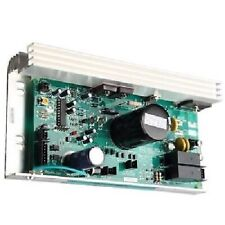 Treadmill Motor Controller Board –Model -MC2100  REPAIR SERVICE NORDIC PROFORM