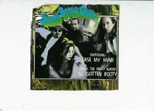 Swamp Boogie Queen Ease my mind (cardsleeve)  [Maxi-CD]