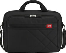 CASE LOGIC 15.6 fits 15 LAPTOP AND TABLET CASE by the...