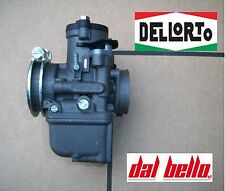 Carburatore PHBH 28 AS   - 2 tempi -