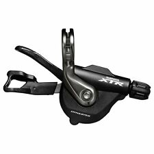 Shimano XTR SL-M9000 Trigger Shifters One Color, Right