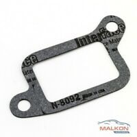 INLET MANIFOLD GASKET FOR MITSUBISHI CHALLENGER PAJERO DELICA 4M40 ENG ME202969