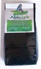 Gc Alleco1.0Gc 1 Lbs Biochar the secret of the Amazon, plant growth aid