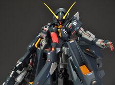 "Model Legend 1/100 RX-124 Gundam TR-6 ""Woundwort"" Resin Kits"