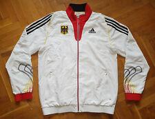 adidas team deutschland jacke