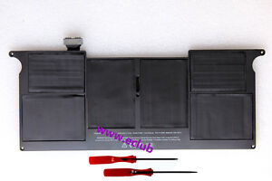 """A1406 Genuine Battery for Apple MacBook Air 11"""" Laptop A1370(2011 Version)Series"""