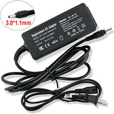 45W AC Adapter Charger Power For Acer PA-1450-26AL ADP-45HE B A13-045N2A 3.0mm