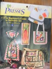 Decorative Tole Painting Book Beginner'S Guide To Wearable Art