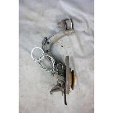 2001-2006 BMW E46 M3 ///M Right Rear Trailing Control Arm Wheel Bearing OEM