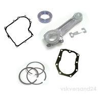 Pleuel Reparatursatz passend für Briggs/&Stratton 11HP12HP usw Motor Aufsitzmäher