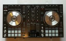 PIONEER DDJ-SR DJ Controller, USED in great condition