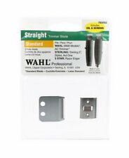 Wahl 8900 Trimmer Replacement Blade