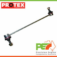 2x New *PROTEX* Anti-roll Sway Bar Link For. SAAB 9-3 . 4D Hatchback FWD..