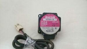 Mycom PCE5661-AC 5 phase stepper motor Puls Star HVFive