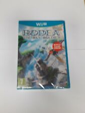 Rodea the Sky Soldier NEUF SOUS BLISTER (WII U)