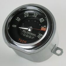 1958 Corvette Tachometer Generator Driven NEW 58