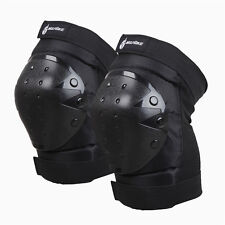 High impact polymer Knee Pads Protection For Outdoor Cycling And Outdoor Sports