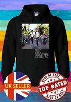 Cocaine /& and Caviar Swag Men Women Unisex T-Shirt Vest Top Baseball Hoodie 207
