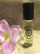 India Arts Fragrance Night Queen San Francisco CA Fine Essential Perfume Oil