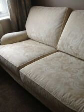 Multiyork Sofa - immaculate!