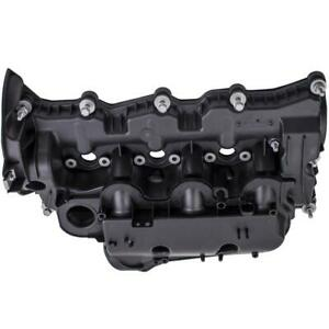 CYLINDER HEAD COVER FOR LAND ROVER DISCOVERY V RANGE ROVER SPORT II VELAR