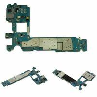 Für Samsung Galaxy S7 Edge SM-G935F Unlocked 32GB Hauptplatine Logic Motherboard