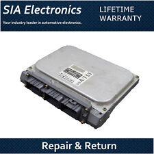 90-97 Supra SC300 SC400 ECU ECM PCM Engine Computer Repair & Return