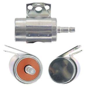 Radio Capacitor Airtex 1B1003