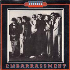 Very Good (VG) Reggae, Ska & Dub Single Vinyl Music Records