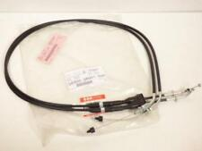 Cable of'accelerator Suzuki motorcycle 1000 DL V-strom 2002 58300-06G01-000 co