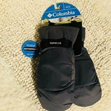 Columbia Y Core Waterproof Mitten 054 -Youth Size XS