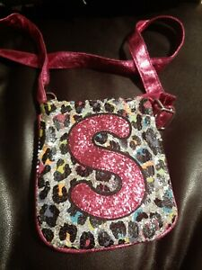 Young Girls Purse