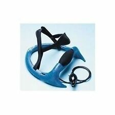 Posture Pump Other Orthopedic Products