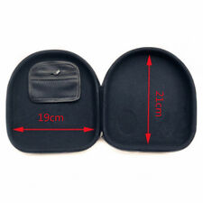 Hard Headphone Carry Case Box Bag for Bang & Olufsen BeoPlay H2 H6 H7 H8 Headset