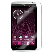 Skinomi Ultra Clear Screen Protector Film Cover Guard for HTC One X+ X Plus