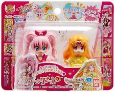 Bandai Pretty Cure All Stars pre-Corde Doll Suite Precure 1 Pretty Cure