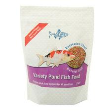 Fish Science Variety Pond Food 290g